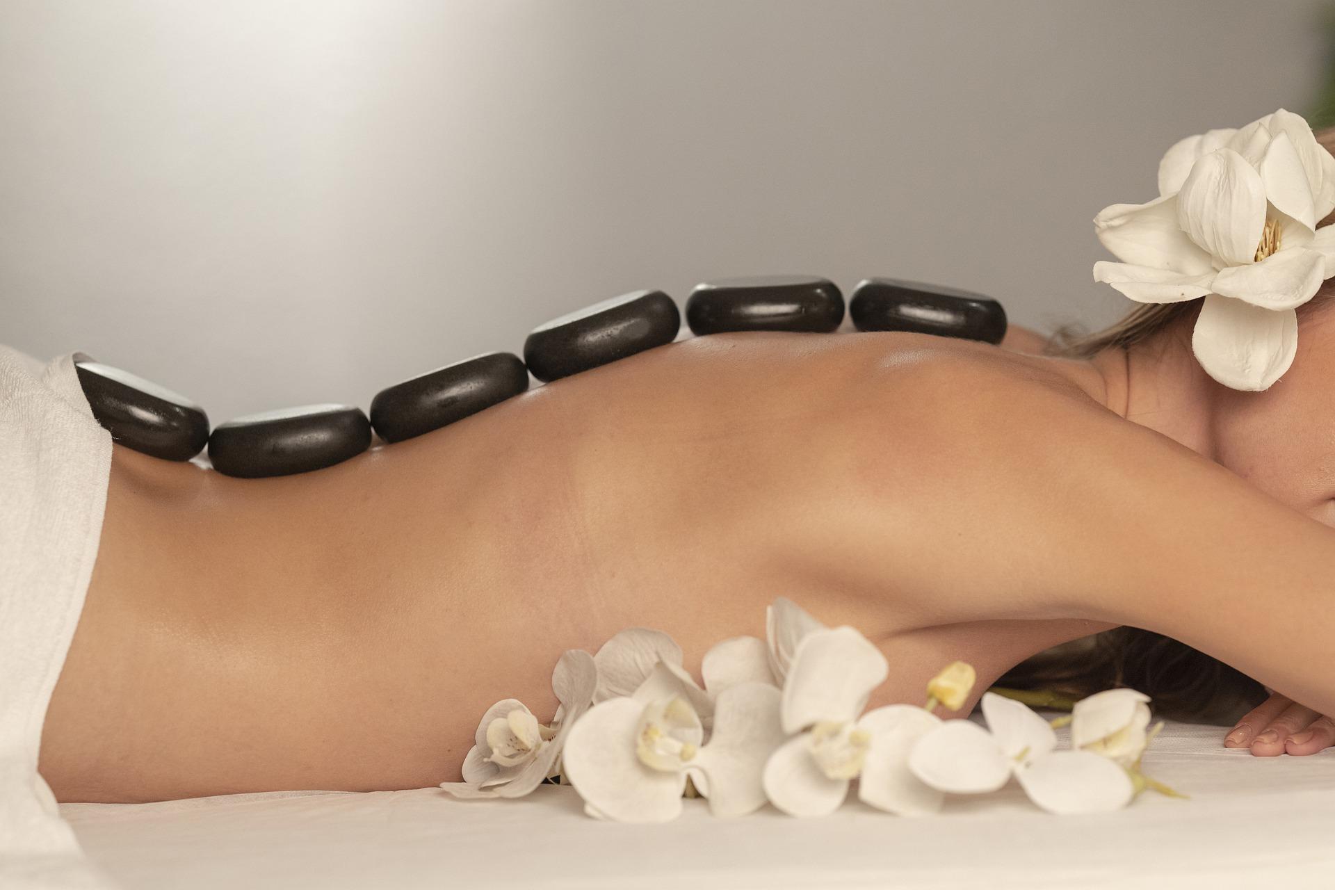 massage-5578598_1920